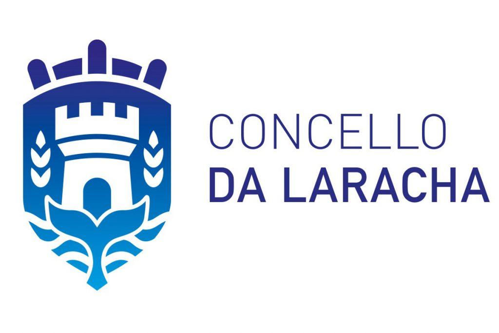restricións Concello da Laracha
