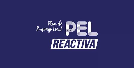 PEL-Reactiva ayuda económica e social de Deputación A Coruña
