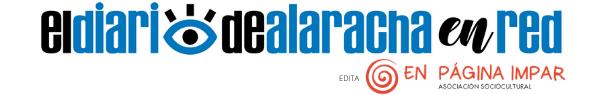 El Diario de A Laracha